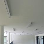 Decke Foyer