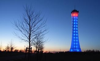 Turm_Bärenbrück_aussen_1_VS